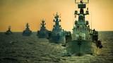 Báo nước ngoài nói gì về năng lực tác chiến của Hải quân Việt Nam?