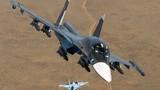 Khó hiểu: Su-34 còn mới tinh, Nga đã muốn nâng cấp!