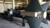 Việt Nam vẫn tiếp tục duy trì tên lửa SA-2 huyền thoại
