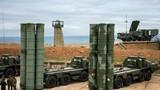 Trung Quốc và Ấn Độ cùng dùng S-400 đấu nhau, chuyện gì sẽ xảy ra?