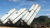 """S-400 ưu việt nhất thế giới, sao vẫn """"tịt"""" trước chiến đấu cơ Israel?"""