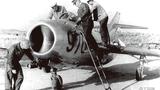 Liên Xô đã giúp đỡ Trung Quốc thế nào trong Chiến tranh Triều Tiên?