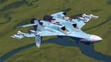 Lý do một đơn vị không quân Nga bị NATO ghét cay, ghét đắng
