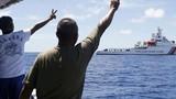 Chuyên gia Philippines: Bắc Kinh đang giăng bẫy Manila ở Biển Đông