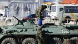 Nghị sĩ Đức: Ukraine không nên gia nhập NATO