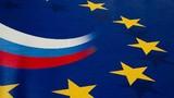 Chuyên gia Mỹ: Nga cần phải cứng rắn hơn trước phương Tây