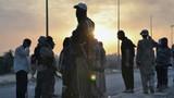 Mỹ và các đồng minh là nguyên nhân tạo ra IS?