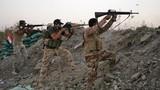 Iraq tuyên bố từ chối can thiệp từ nước ngoài chống IS
