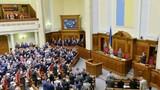 Soi những ứng viên Thủ tướng Ukraine