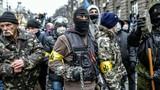 Kết quả bầu cử Quốc hội Ukraine: Vấn đề đối với EU?
