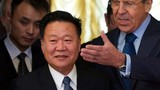 Triều Tiên truyên bố sẵn sàng nối lại đàm phán 6 bên