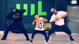 Thán phục màn nhảy hiphop cực đỉnh của cậu bé 8 tuổi