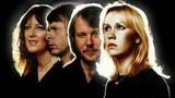 Nghe lại bản nhạc mừng năm mới huyền thoại của nhóm ABBA