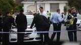 Thông tin thêm về vụ án giết người Việt ở Australia