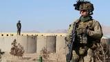 Mỹ sẽ đưa bộ binh đến Iraq và Syria đánh IS?