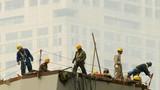 """Trung Quốc: Ô nhiễm không khí """"giết"""" 4.000 người mỗi ngày"""
