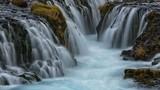 Khám phá những cảnh đẹp mê hồn của Iceland
