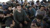 Nổ bom Bangkok:Thái Lan giám sát 3.000 người Duy Ngô Nhĩ