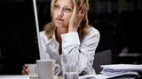 Tác hại của thức khuya khủng khiếp đến mức nào?