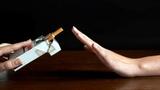 5 cách bỏ thuốc lá hiệu quả có thể bạn chưa biết