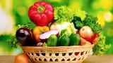Bí quyết giữ rau tươi xanh trong một tuần