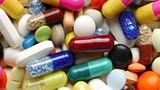 Những lưu ý khi dùng thuốc kháng sinh nhất định phải nhớ