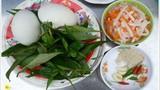 Cách ăn trứng vịt lộn ngon và bổ nhất