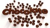 Lịch sử thú vị về chocolate