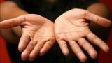 Bí mật bàn tay tiết lộ về tình yêu và hôn nhân