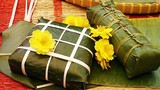 Những truyền thống về Tết cổ truyền Việt Nam bạn nên biết