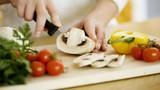 10 nguyên tắc vàng để tránh ngộ độc thức ăn