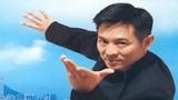 10 ngôi sao võ thuật lợi hại nhất Trung Quốc