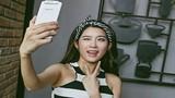 8 bí quyết để chụp ảnh selfie cực đẹp