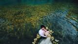 Video: Những địa điểm chụp ảnh cưới tuyệt đẹp ở miền Bắc