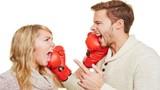 Video: 5 bước nhanh chóng làm hòa với chồng khi cãi nhau