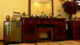 Video: Đặt két sắt ở vị trí này chắc chắn sẽ thu hút tiền tài