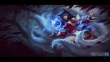 Video: 12 chòm sao là ai trong thế giới thần thoại?
