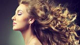 Video: Xem tướng tóc, đoán vận mệnh giàu sang hay vất vả