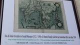 Tư liệu quý về Hoàng Sa, Trường Sa tại Festival biển Nha Trang