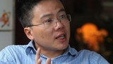 GS Ngô Bảo Châu: Nên bỏ kỳ thi tốt nghiệp THPT
