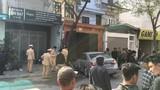 """Hà Nội: Camry """"điên"""" gây tai nạn liên hoàn, 3 người chết thảm"""