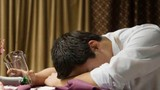 4 lỗi phòng the của phụ nữ khiến đàn ông phát chán