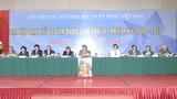 Liên hiệp các Hội KH&KT Việt Nam: 35 năm một chặng đường
