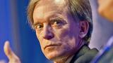 10 nhà đầu tư huyền thoại trong giới tài chính thế giới