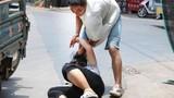 Đời cay đắng của gái trẻ sống thử với đàn ông qua 2 đời vợ