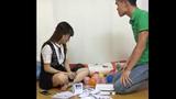 4 tháng đi học làm thợ xây, chàng trai Thái Bình bị bạn gái cắm sừng