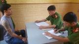 Bắt băng nhóm thu tiền bảo kê sầu riêng ở Đắk Lắk