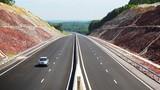 Cao tốc hơn 34.000 tỷ giúp Đà Nẵng đi Quảng Ngãi chỉ còn 1,5 giờ