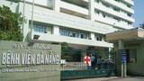 Thông tin mới vụ 2 du khách tử vong nghi ngộ độc ở Đà Nẵng