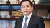 """Nhiều cán bộ Đà Nẵng bị đình chỉ sinh hoạt Đảng liên quan đến Vũ """"nhôm"""""""